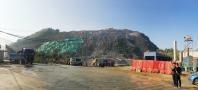 乳源129位村民举报村小组长违规将集体林地低价租给企业采石