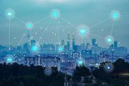 智能公交、智慧农业,为你解读方便快捷的物联网