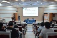 艾思学术5月全国高校论文指导公益行,助推中国科教发展!