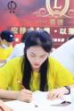作家宋剑伍:领绣集团是如何成为中华名族知名纹绣品牌的