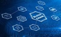 上海电子口岸区块链联盟正式成立