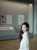 时尚达人锦楠,2000后最美亚洲小姐