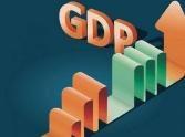 中美真实GDP对比:2019年美国GDP将破21万亿美元,中国同样大突破