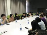 广东:首家校园大学生创客空间 小孵化器大作为
