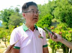 广东一小镇创新扶贫模式带动贫困户全面脱贫致富