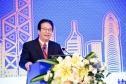 中银协副会长:内地银行理财产品余额总体平稳 未出现大幅波动