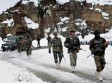 """""""印度准备向中印边境增兵3.5万"""""""