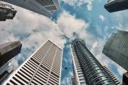 粤港澳大湾区规划纲要一周年:跨境金融区块链融资35亿美元