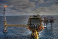世界主要产油国排名:沙特阿拉伯排前十之首