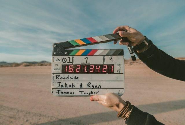2019年影视行业前景分析:洗牌之后到底路在何方