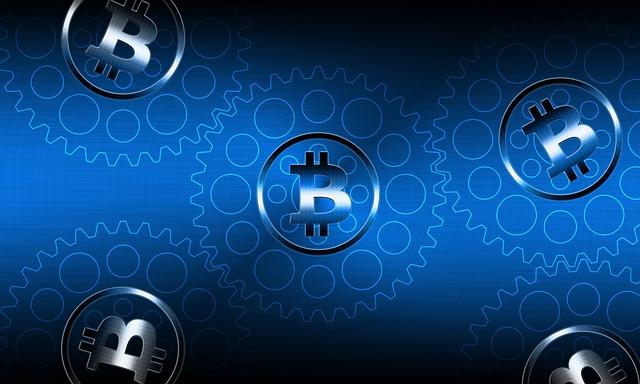 卡巴斯基报告:19%的世界人口购买了加密货币