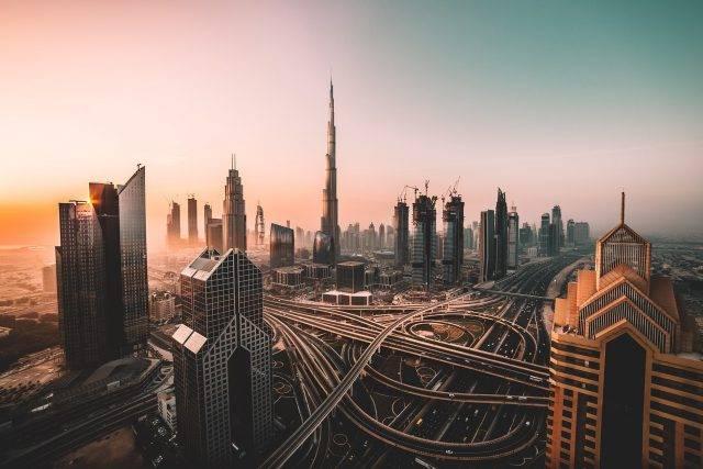 迪拜买什么奢侈品便宜?这几种绝对不能错过