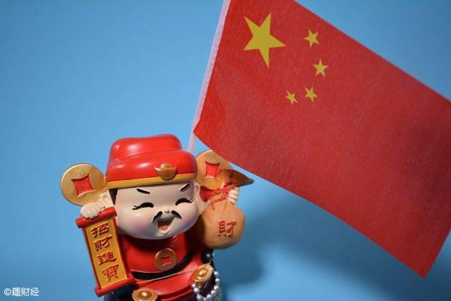2019下半年中国经济面临挑战:该怎么去寻觅增长的潜力?