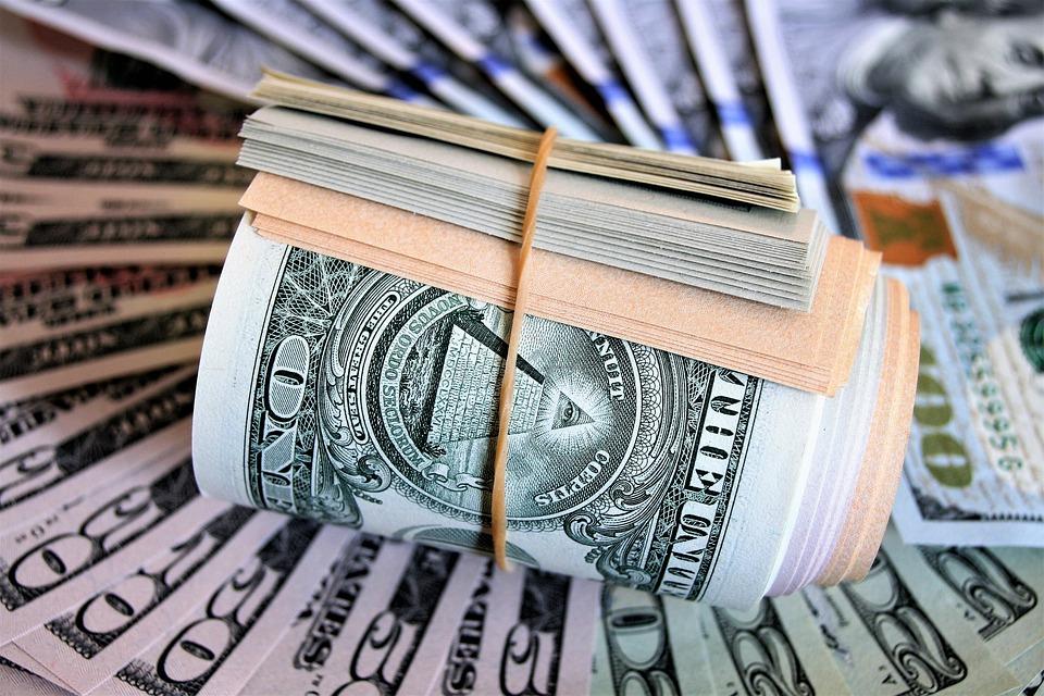 贸然发动金融战 美国将得不偿失