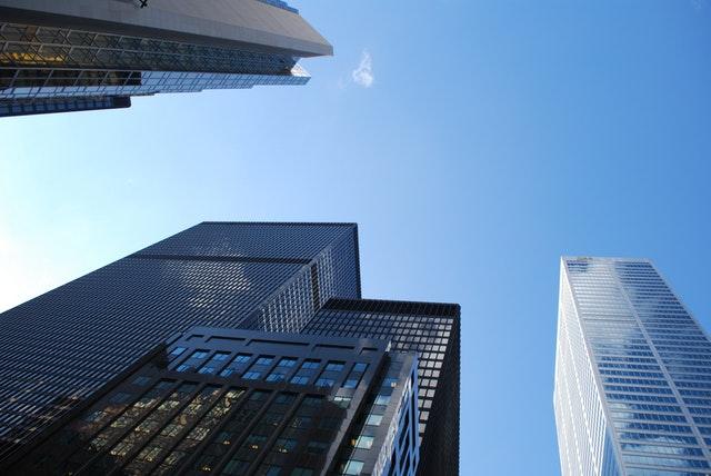 证监会将全力推进深圳资本市场改革发展,尽快取得阶段性成效
