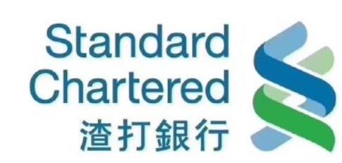 渣打银行在中国的发展史:发展稳健第一