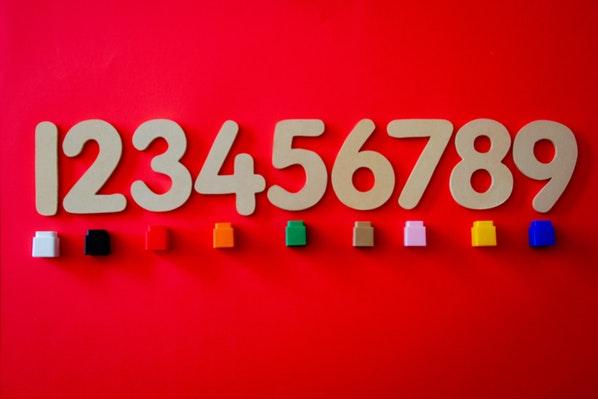 大学数学系的数学与应用数学专业学什么课程内容?
