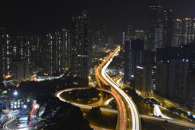 粤港澳大湾区要建两所交易所:广州期货交易所和澳门证券交易所