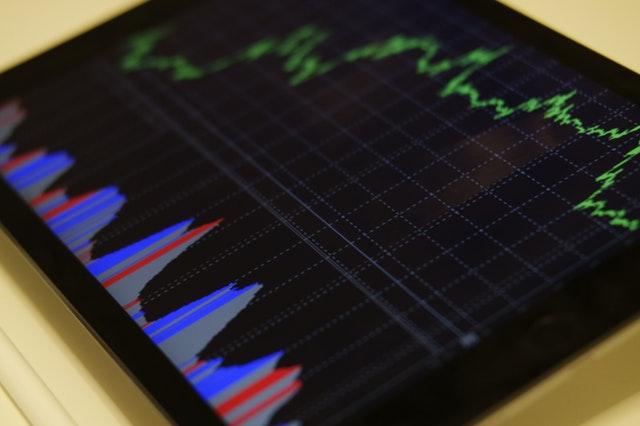 外汇储备余额3.09万亿美元 广义货币(M2)余额195.23万亿元