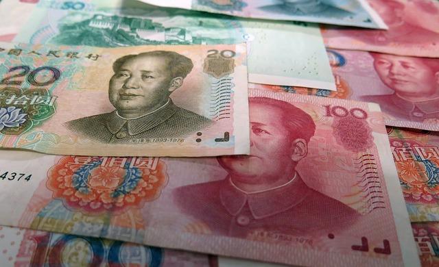 """2000亿元MLF终结""""九连歇"""" 为后期货币政策操作打开空间"""