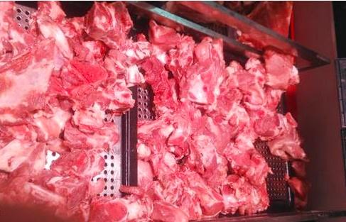 农业农村部:猪肉供给阶段性紧张局面有所缓和