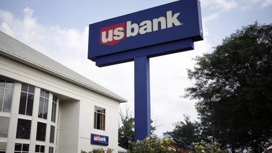 美国合众银行计划裁员数千 将向数字化转型