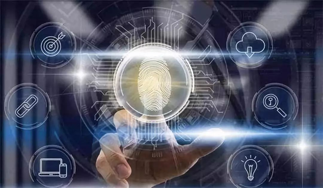 加快推动区块链产业对发展数字化社会正当其时