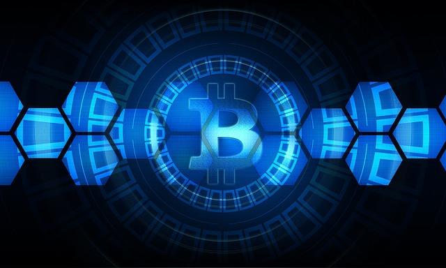 美联储主席国会最新演讲:支持匿名加密货币交易