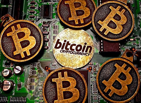 学习时报:建议要加大数字货币的试点工作