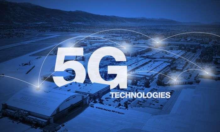 麦肯锡:2030年之前5G只会覆盖全球25%的人口