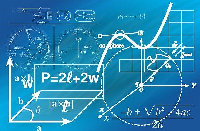 首批13家国家应用数学中心:广东独占2家