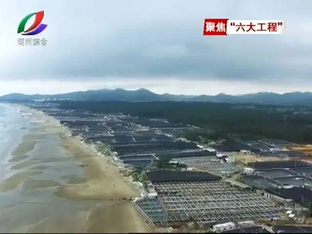 潮州:培育农业龙头企业 促进现代农业发展