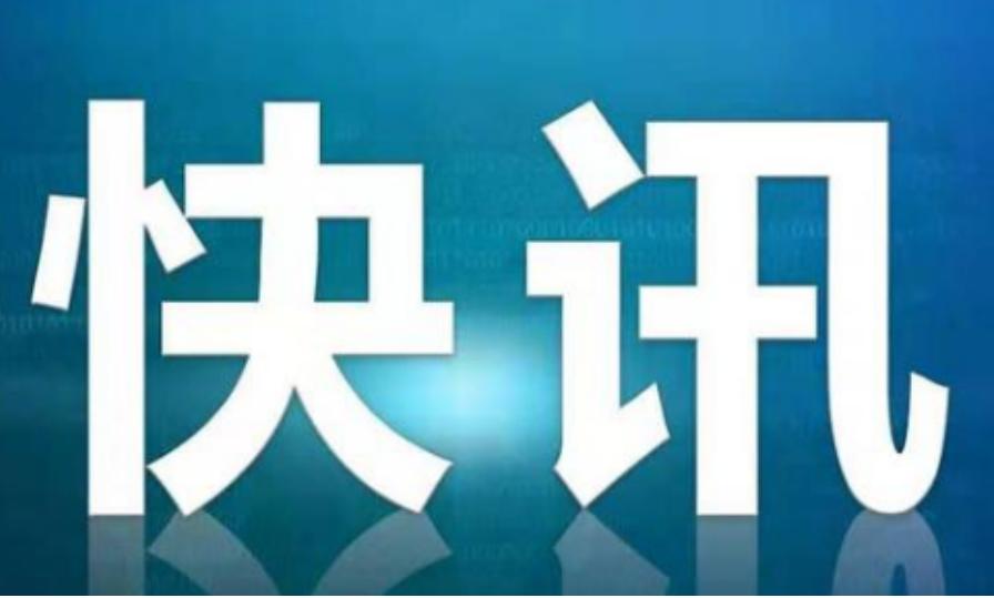 广东省人大常委会原副主任邓维龙点评宋剑伍的诗