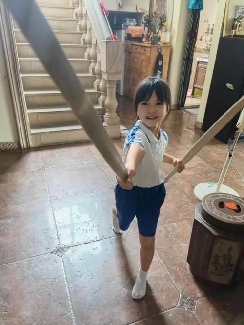 剑亮金甲——记述跟随郭裔教授在金甲搏击科学研究院的学习经历