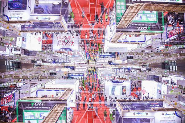 微信图片_20210925154227_副本.jpg